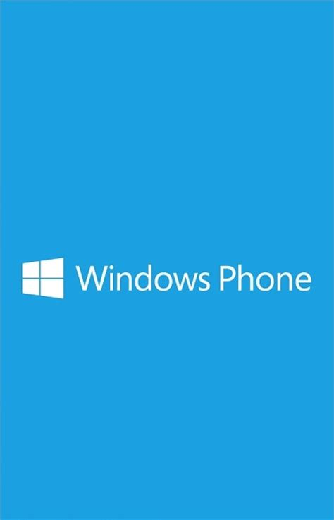 wallpaper in windows phone 8 new windows phone 8 boot screen wp7 connect