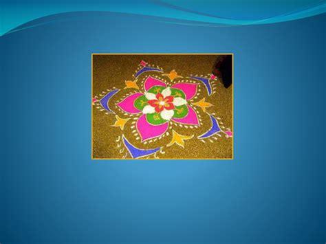 pattern powerpoint kindergarten rangoli pattern powerpoint by alisswarb teaching