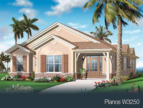 cuanto cuesta hacer una casa moderna planos de casas cuanto cuesta hacer una casa de dos plantas dise 241 os