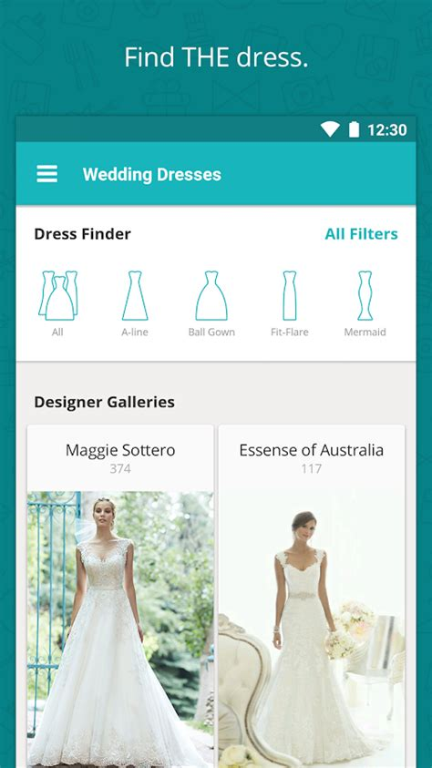 wedding planner by weddingwire checklist venues - Wedding Checklist Wedding Wire