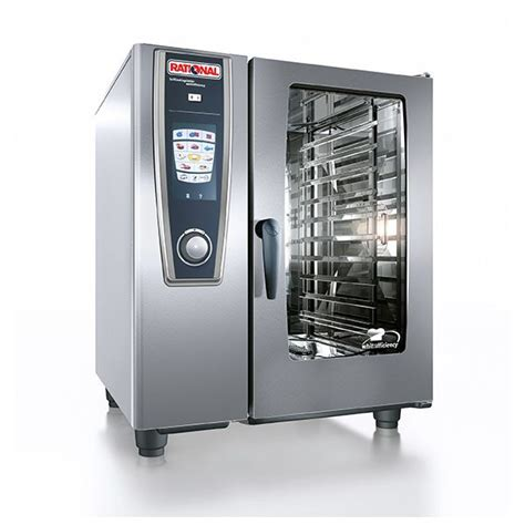 range oven repair service hotline nationwide gas and commercial oven repairs london deck rack fan ovens