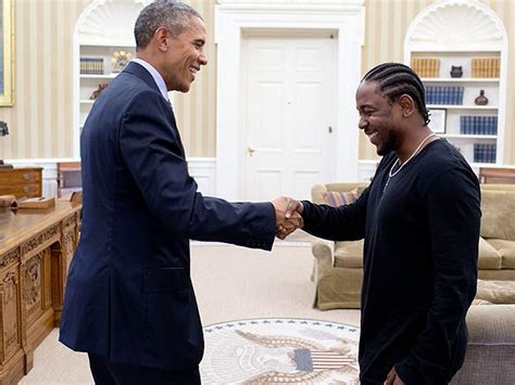 kendrick lamar house rapper kendrick lamar to perform at white house on july fourth breitbart