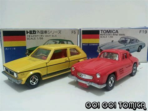 tomica nissan march 100 tomica nissan march releases 829 japan go go