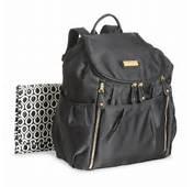 Carters Backpack Diaper Bag  BabyCenter