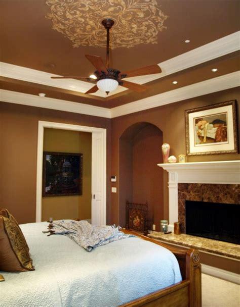 Painted Ceilings by Painted Ceilings Ruthie Staalsen Interiors