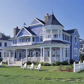 modern victorian style homes 1716 best victorian homes images on pinterest victorian