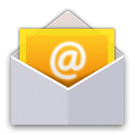 Email Search App Mail Icon Icon Search Engine
