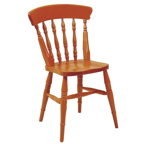 wooden spindles for chairs farmhouse spindle side chair forest contract