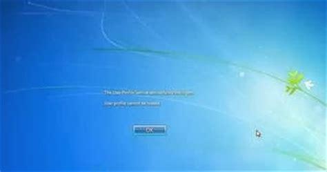 windows vista profile password reset windows 7 password reset windows 7 password recovery
