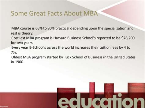How To Decide Mba by How To Choose An Mba Specialization