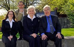 Western Connecticut State Mba by Wcsu 2011 Wcsu Students Win National Mba Competition