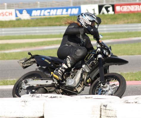Motorrad Fahren Ohne Db Killer by Der Motorrad Und Autofragen Thread Allmystery