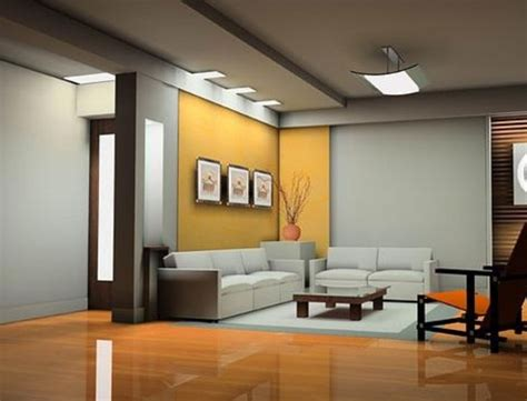 interior decorating modern living room