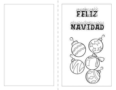 imagenes cristianas de navidad para colorear dibujos de feliz navidad para colorear e imprimir