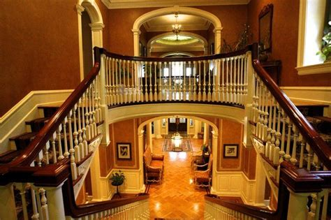 milton hershey mansion google search victorian interiors