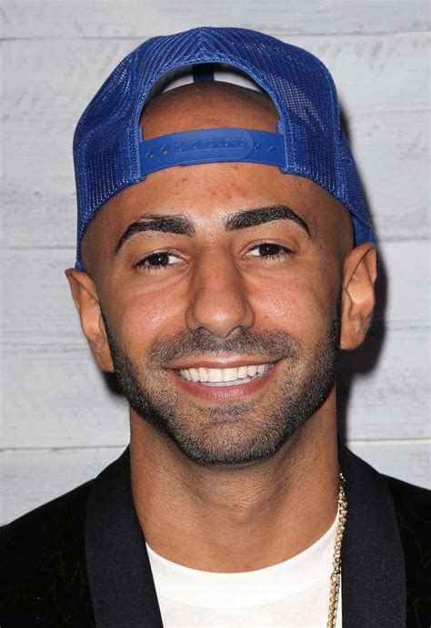fousey tube youtube youtube star fouseytube signs with talent agency post