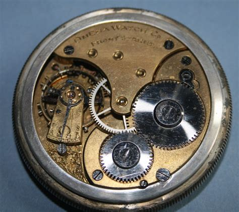 anyone collect pocket watches page 3 omega forums