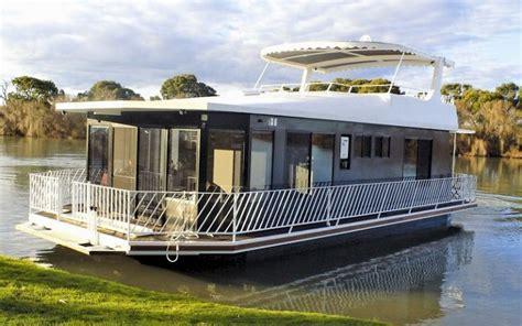 house boats murray bridge bella casa at murray bridge houseboat hirers association