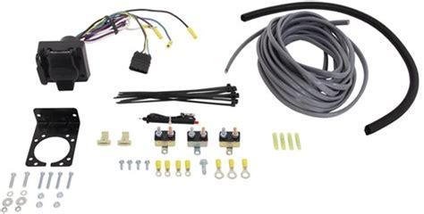 ame trailer mounted electric brake controller wiring