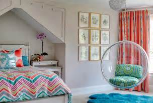 Home Interior Decoration Interior Decoration For Bedroom Ideas Dedicated For Teen
