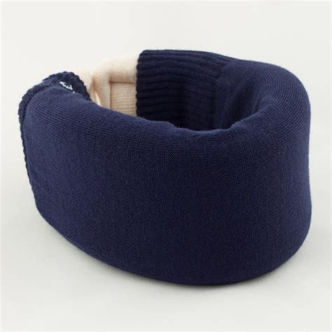 navy blue collar cover custom collar covers