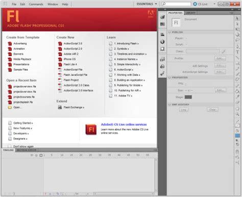 web design tutorial adobe flash web development design foundations with html5 8th edition