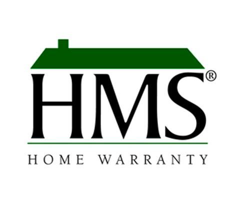 top 1 623 reviews and complaints about hms home warranty
