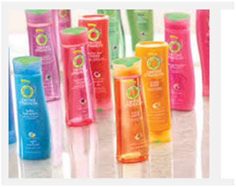 herbal essences wash only 0 49 at shoprite herbal essence bodywash only 1 49 shoprite grocery