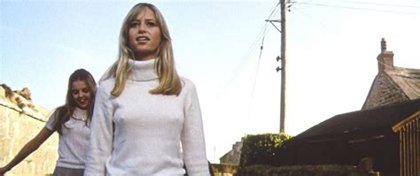 straw dogs 1971 straw dogs reviews 1971 2011 madeline silver