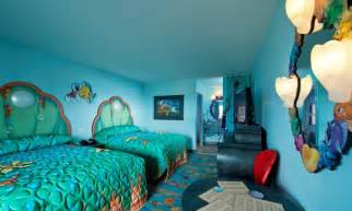 ariel the mermaid room decor mermaid bedroom decorating ideas fresh bedrooms