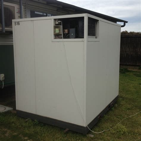 portable room used portable cool room for sale pp e sales