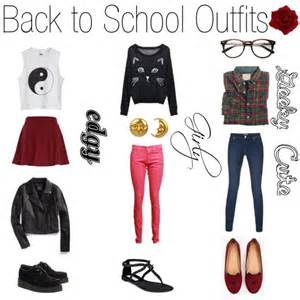 Outfit ideas for school 11 pink dresses and cute outfit ideas for women teens work and holidays