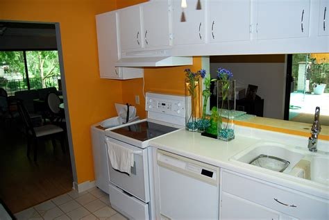 Handicap Kitchen Cabinets Wheelchair Accessible Kitchens Ada Approved Kitchens Autos Post