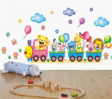 wall stickers reviews small wall stickers reviews shopping small wall