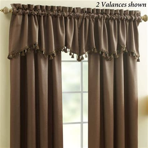 croscill iris curtains croscill ashland satin window treatment