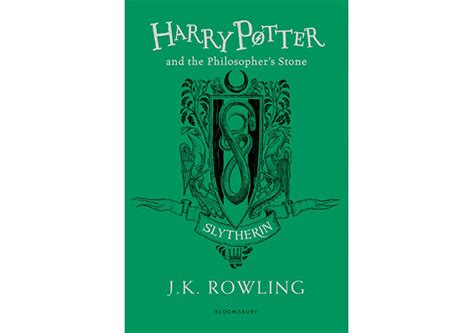 harry potter and the philosophers stone slytherin edition pdf espnol harry potter and the