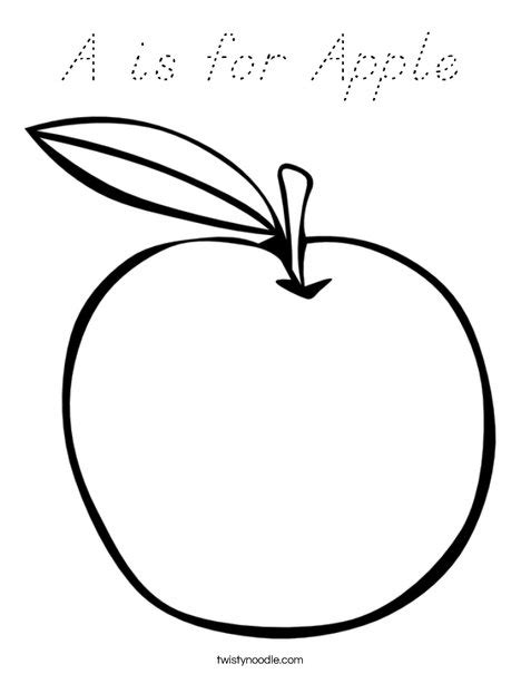 apple core coloring page apple core coloring page coloring pages