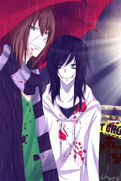 anime wallpaper yunying liu homicidal liu anime amino