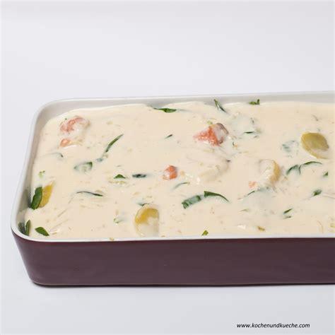 Essen Schnell Auftauen by Schnelle Rezepte F 252 R Jeden Tag 187 Kochrezepte Kochen