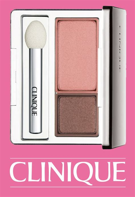 Department Store Sweepstakes - 17 best images about clinique on pinterest quad face creams and for eyes