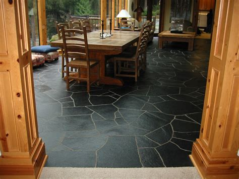 is laminate flooring durable with pets vinyl flooring for kitchen best flooring for kitchen and