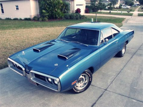 Late 60s Cars by Scatterskipper Hotvvheels Mopars Is Mondays A Late 60s