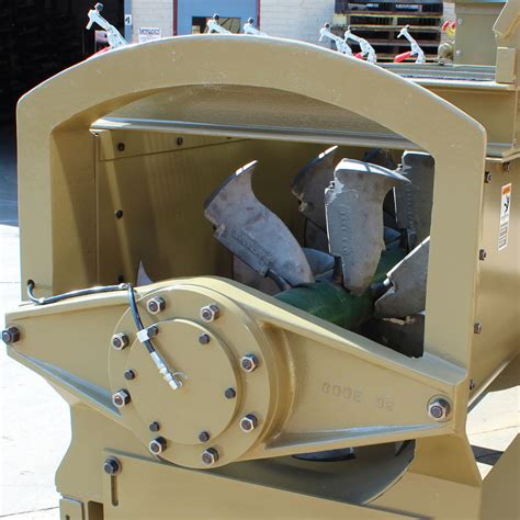 pug mill machine pug mills mixing the machines of