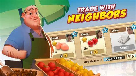 download mod game world chef world chef mod apk download unlimited money v1 34 17 mod