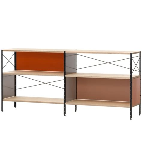 eames storage unit esu shelf milia shop