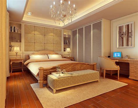 interior design ideas bedroom غرف نوم اوروبية بالصور ديكورات غرف نوم 2014 مجتمع رجيم 15650 | 278343