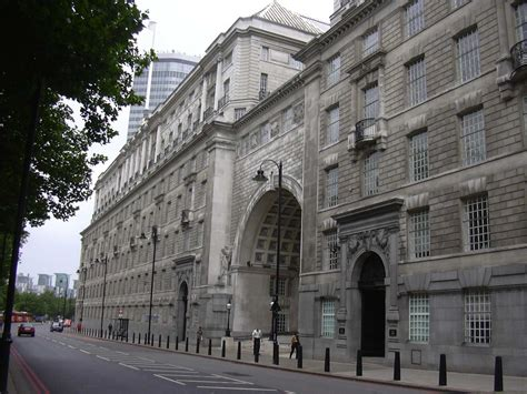 Themes House | file thames house exterior jpg wikimedia commons