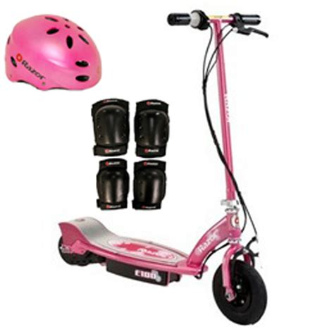 razor electric scooter for 10 year old girls razor electric scooter for 10 year old girls