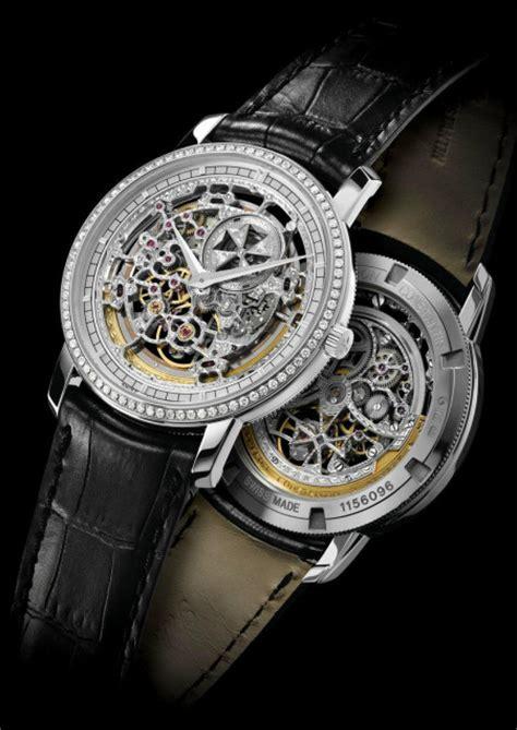 Harga Jam Tangan Tag Heuer 1860 10 jam tangan termahal di dunia murahgrosir