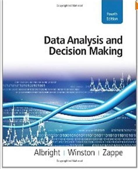 Cox Mba Decision by Statistics Tutoring From Mba Phd Cpa Statistics Tutors